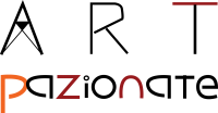 ART Pazionate logo