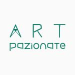 Art Pazionate by Joanne Beh